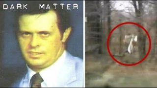 4 Chilling Unsolved Mysteries That Have Finally Been Solved