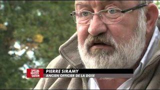 Services secrets: La part d'ombre de la République – Special Investigation