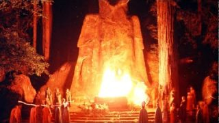 10 Secret Societies That Wield Enormous Power