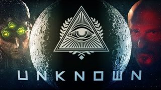 6 Most Dangerous Secret Societies In Gaming