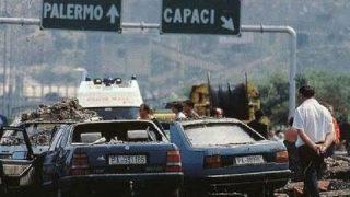 Blood Brotherhoods – Organized Crime in Italy (Myth20c – Ep64)