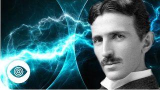 Did Nikola Tesla Invent Free Energy?
