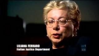 Mafia in U.S.A – The Best Documentary Ever!!