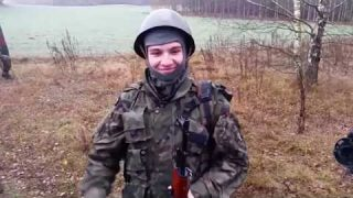 Military Wins || Epic & Funny Military Moments