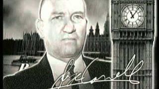 ORGANIZED CRIME EPISODE 12   Britain & europe