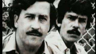 ORGANIZED CRIME EPISODE 13   Global Organized Crime Mafia's