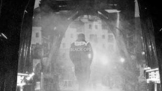 S.P.Y – Black Ops