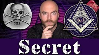 SECRET Organizations that May Run the World…