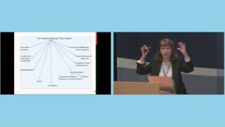 Understanding Corruption, Money Laundering and Organized Crime | Margaret Beare