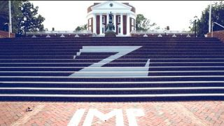 UVA Secret Societies: Lifting the Veil