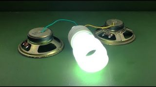 Wow Free Energy Power Electric  Science for generator At home New 2019