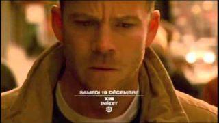 XIII: La conspiration – Saison 1 French