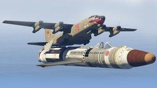 10 Japanese Secret Weapons