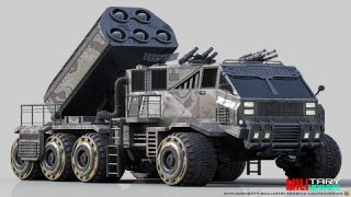 Insane Russia Weapons that are feared by the US and Israel – YOU CAN NOT FIND IN US MILITARY