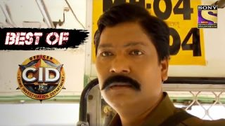 Best of CID (सीआईडी) – An Undercover Operation – Full Episode