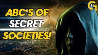 Civ 6 Secret Societies Explained