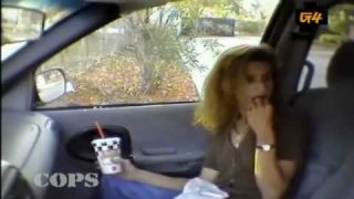 Coco the clown undercover prostitution sting part 1