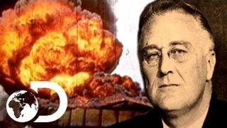 Did President Roosevelt Know About Pearl Harbor? | Codes and Conspiracies
