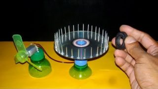 free energy device with magnet 100% free energy – New