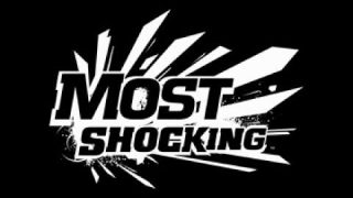 Most Shocking: Undercover Stings (S1 E8) (2006)