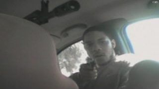 See: Undercover cop gets in drug-deal shootout