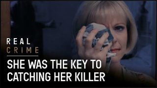 Undercover Ops: Master Plan | The FBI Files S2 EP12 | Real Crime