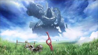 Xenoblade Chronicles OST – Ancient Mysteries